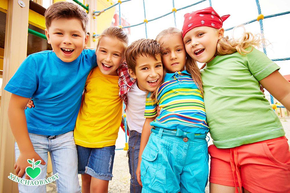 Chia sẻ cách trị tăng động giảm chú ý ở trẻ hiệu quả nhờ cốm Egaruta